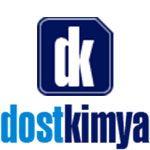 Dost Kimya