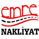 Emre Nakliyat