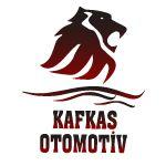 Kafkas Nakliyat
