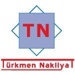 Türkmen Nakliyat