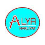 Alya Lojistik